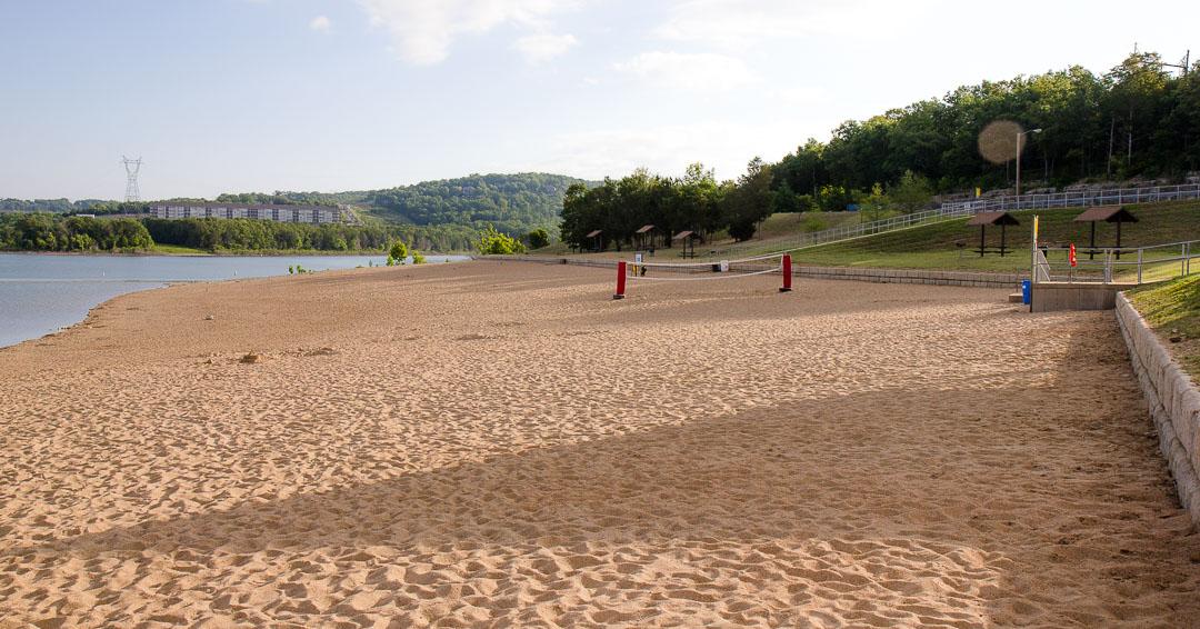 120619 Moonshine Beach 8 - Branson's Moonshine Beach opens May 15
