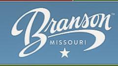 190111 Hennesseys Flea Market - Branson CVB 2019 Marketing Plan Presented to Branson Board