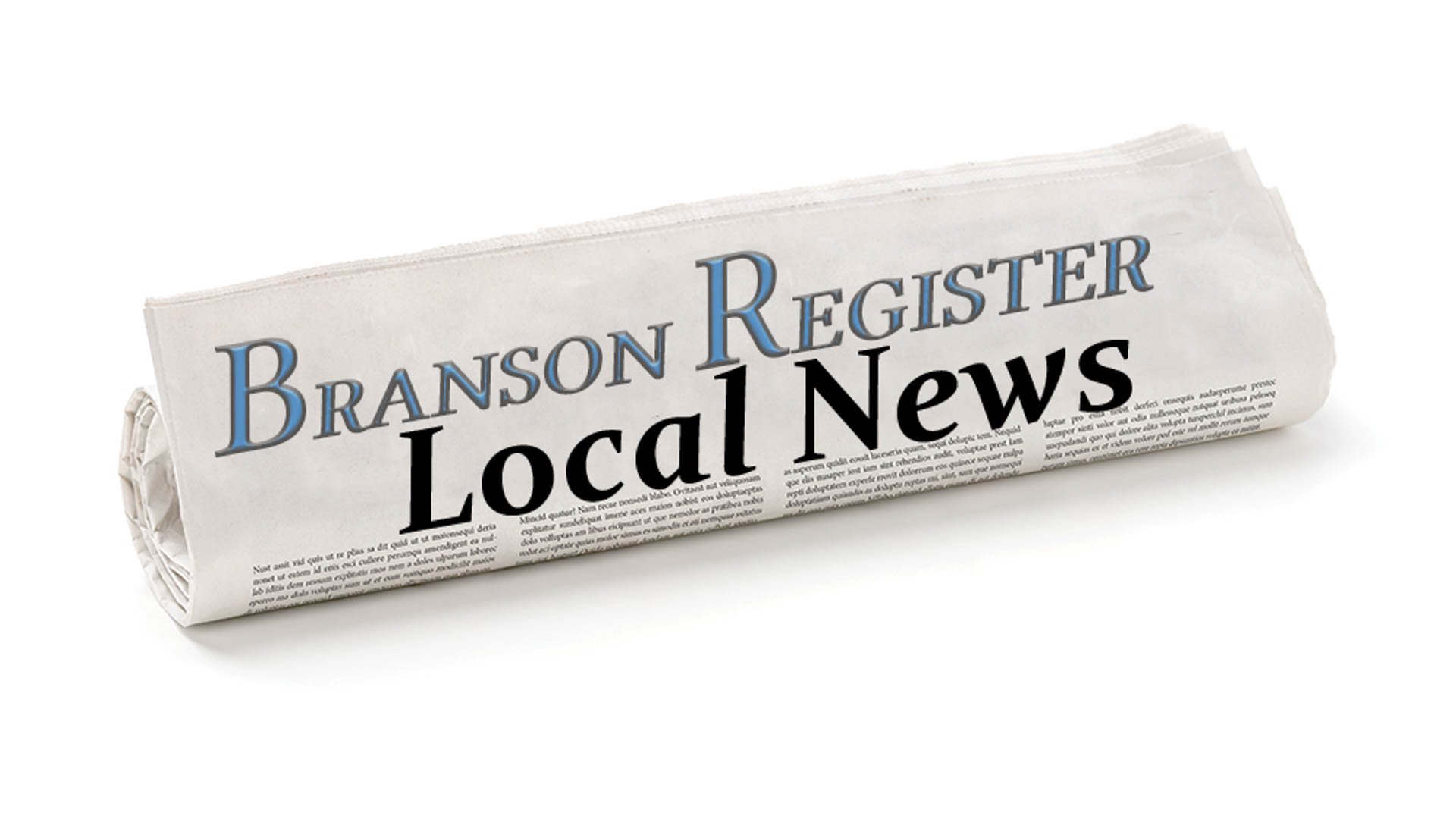 190421 BR Logo Local News Website - Candidacy Declarations for April Branson mayor and aldermen election open Dec. 15