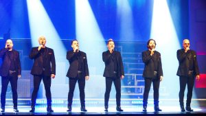 """190425 Six NOP 300x169 - SIX - """"An orchestra of human voices"""""""