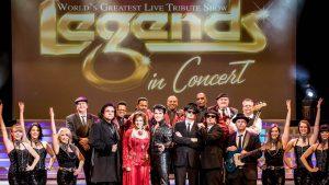 180302 Legends cast FBC 300x169 - Branson Register -- Vacation News and Information