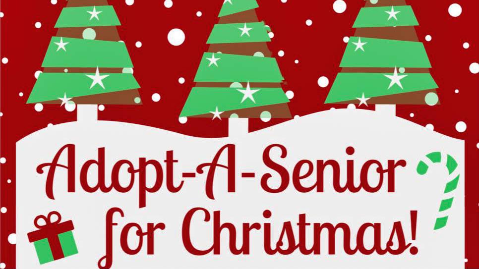 201111 Logos Adopt a senior for Christmas Edit - Adopt-A-Senior this Christmas Season