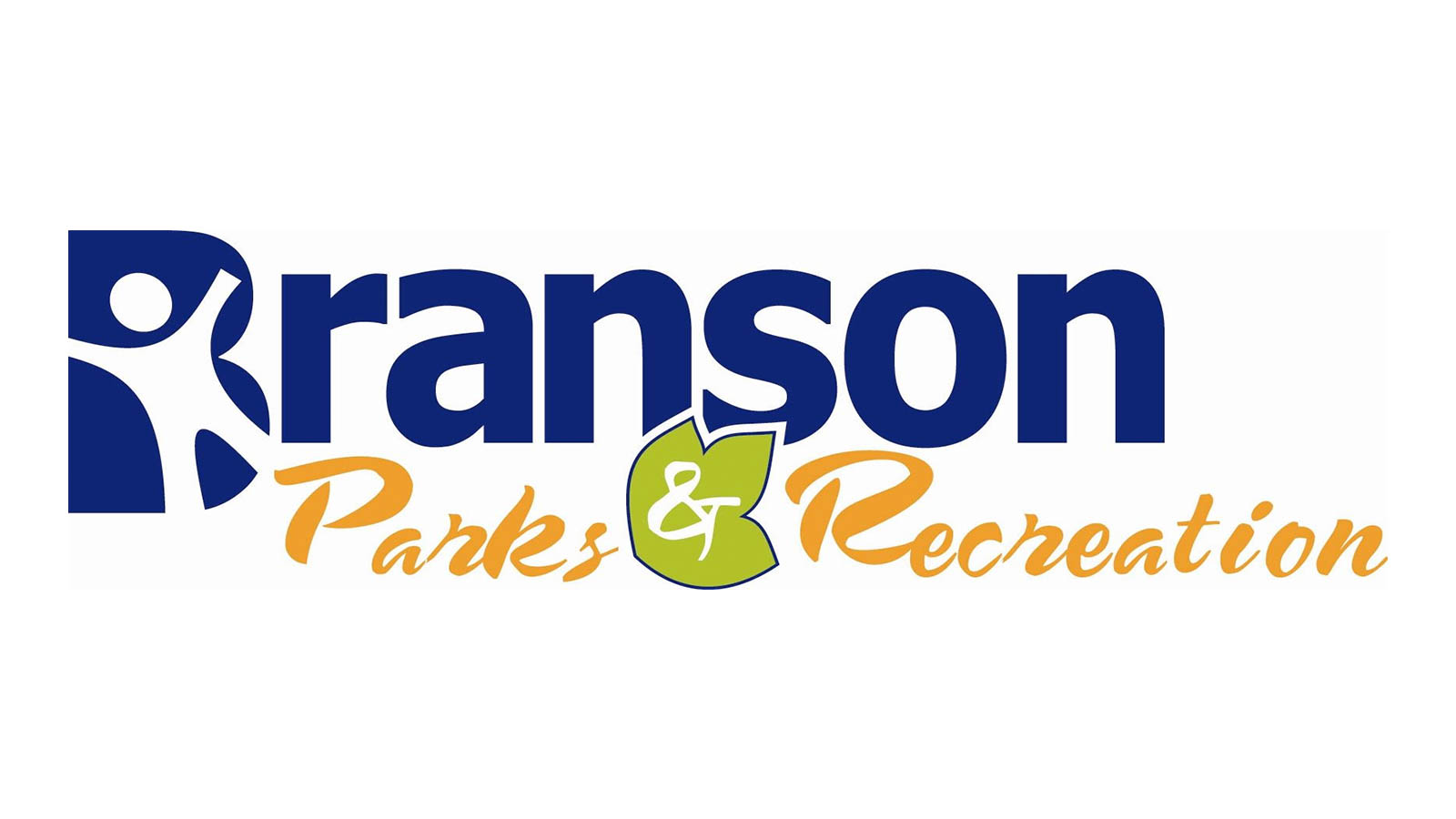 "201110 Logo Branson Parks Recreation 1 - Registration Open for March 13 Parks & Rec ""Kid's Garage Sale"""