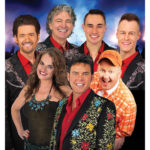 210213 Grand Jubilee Cast RGB 150x150 - Branson Register - Vacation News and Information