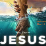 210213 JESUS Face Book Cover Edit 1 150x150 - Branson Register - Vacation News and Information